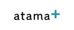 2019-Book_atama+_v2